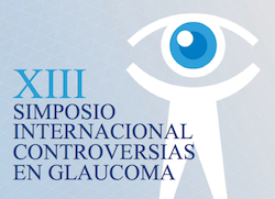 Simposio Internacional Controversias en Glaucoma