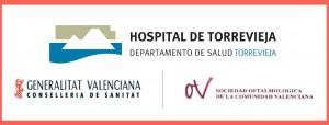 Unidad Oftalmológica del Hospital de Torrevieja
