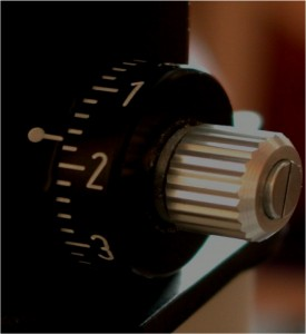 Prevención del Glaucoma controlar la presión ocular.