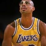 Glaucoma y deporte