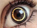 Nuevas técnicas en pruebas para la enfermedad del Glaucoma
