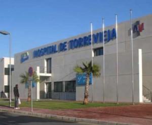 Hospital de los más premiados por los BEST IN CLASS de la Gaceta Médica