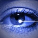 """Los malos """"usos"""" del láser en Oftalmología (Parte I)"""
