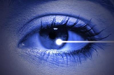 Lasik para operara la miopía con pacientes con glaucoma