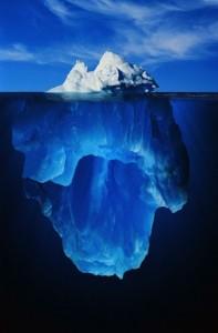 efecto-iceberg-glaucoma