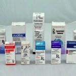 Efectos ¿secundarios? de los medicamentos