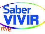 Saber Vivir de RTVE