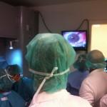 Nuevos horizontes en el trasplante de córnea: el trasplante endotelial