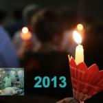 Glaucoma 2013: Qué hemos aprendido este año