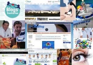 Tematica Sanitaria - blog de oftalmología