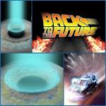Cirugía refractiva con PRK: Regreso al futuro