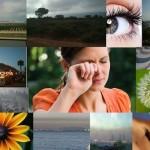 Alergia ocular y contaminación