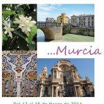 9º Congreso de la Sociedad Española de Glaucoma en Murcia