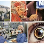 "Un ""MIR"" de dudas…¿Estás pensando en …Oftalmología? I"