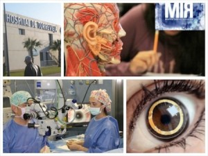 mir-oftalmologia-alicante