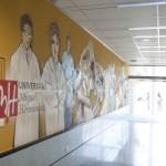 Oftalmología en la Universidad…¿A dónde vamos?