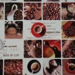 ¿Puedo tomar café si tengo glaucoma?