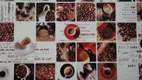 Hay una relación entre el exceso de cafeína y el glaucoma - Oftalmólogo de Alicante
