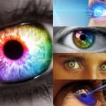 """Los malos """"usos"""" del láser en oftalmología (2ªparte)"""