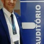 V Congreso de la Sociedad Iberoamericana de Glaucoma