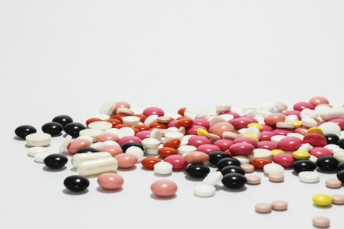 La medicación antidepresiva puede tener contraindicaciones en los pacientes con glaucoma