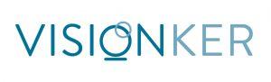 El mejor equipo de Oftalmólogos y Optometristas de la provincia de Alicante