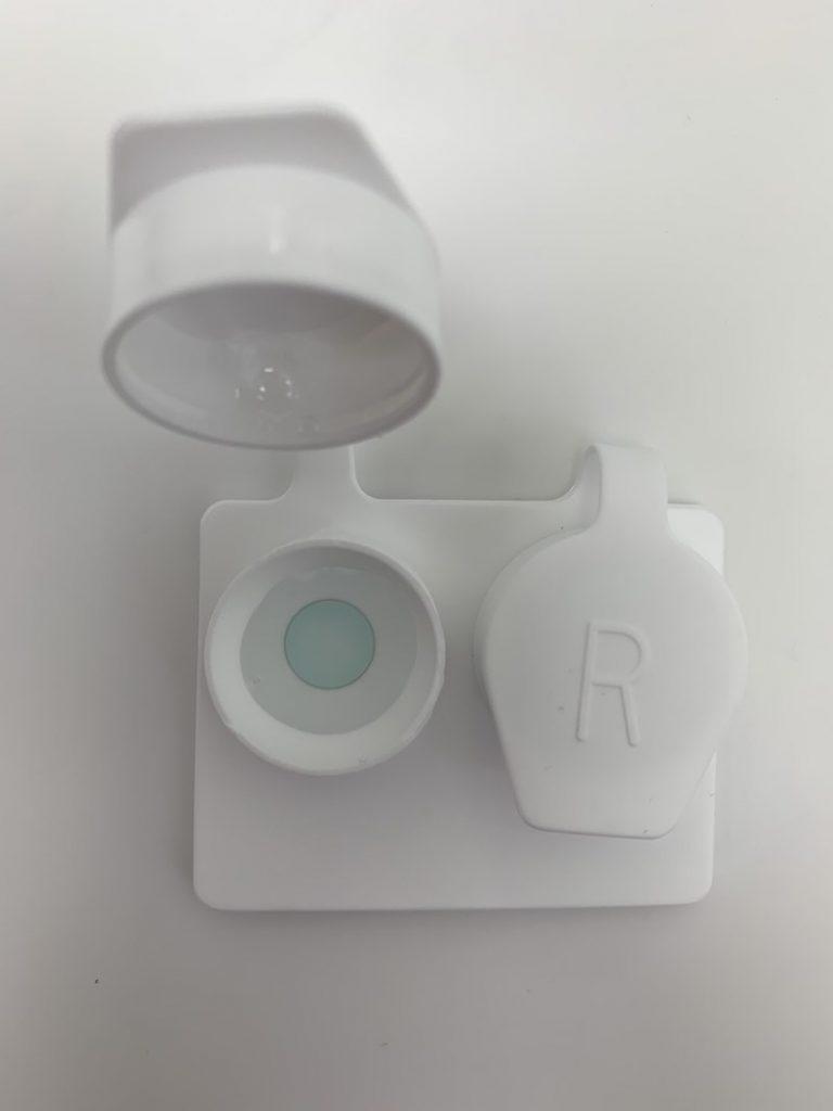 Oftalmologo de Torrevieja, expertos en glaucoma