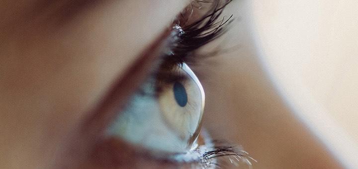 Clínica oftalmológica de Torrevieja VISIONKER - cuenta con un equipo multidisciplinar de oftalmólogos y optometristas. Esta clínica abarca toda la comarca de la Vega Baja, parte de Elche, Cartagena y Murcia.